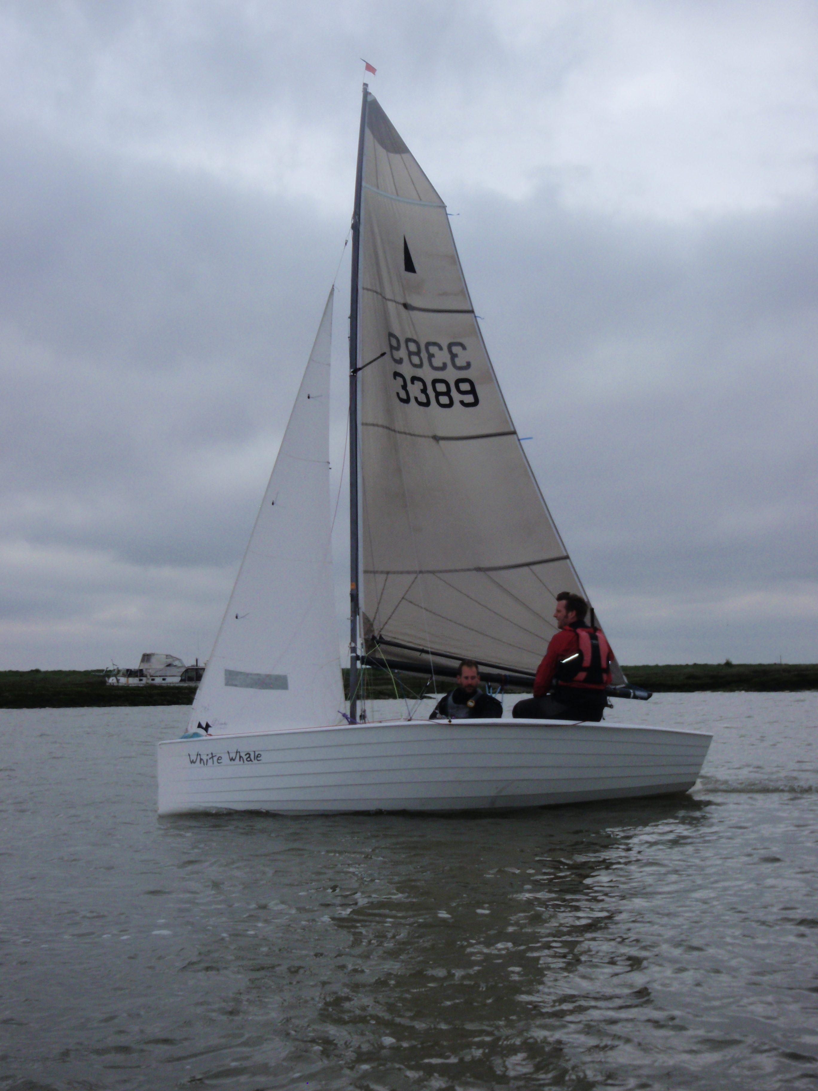 p5200168