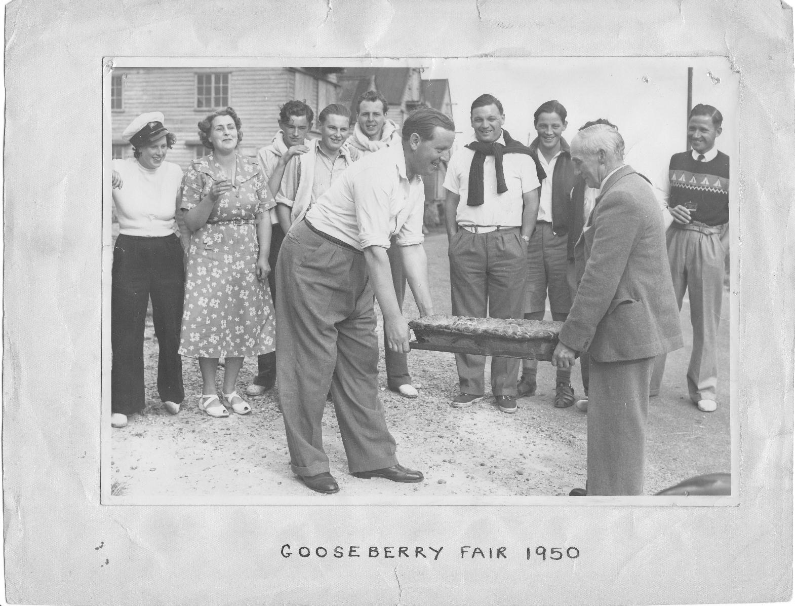 1950_gooseberry_002