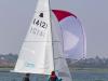 3B5A5012-GP14121