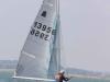 3B5A5013-GP13956
