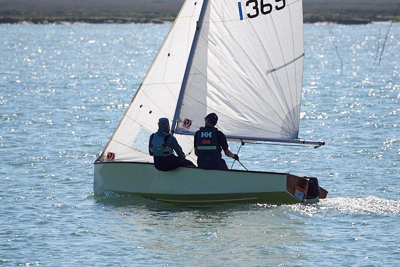 DSC1335