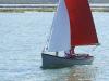 DSC1272