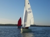 winter-sailing-004