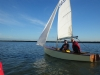 winter-sailing-018