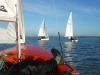 winter-sailing-026