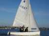 winter-sailing-029