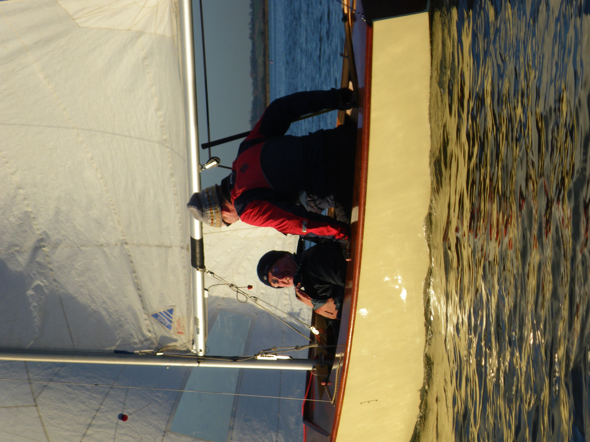 winter-sailing-010