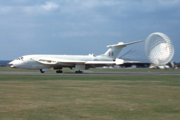 Raf_victor_in_1961_arp